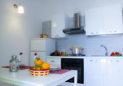 Casa Vacanze Appartamento Case Playa
